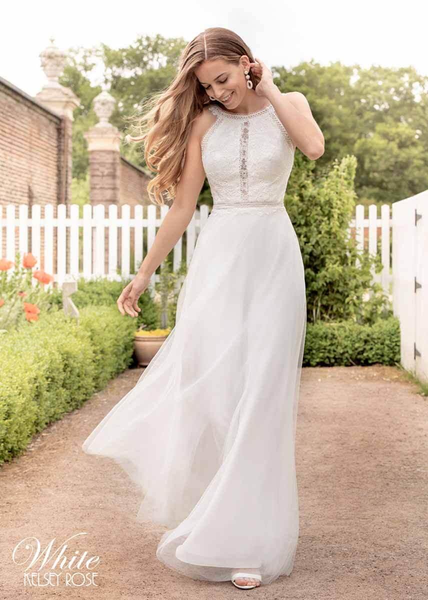 Standesamt Brautkleider hochzeitsrausch Brautmoden
