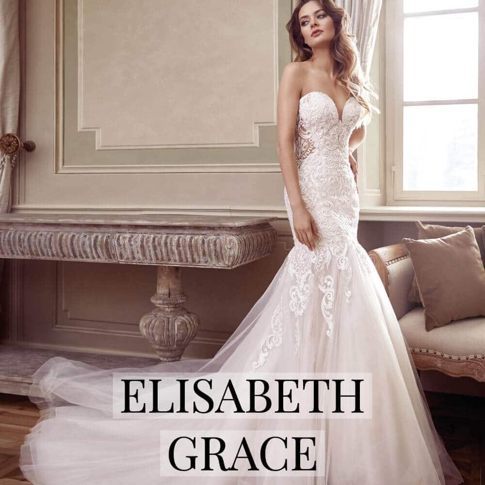Elisabeth Grace