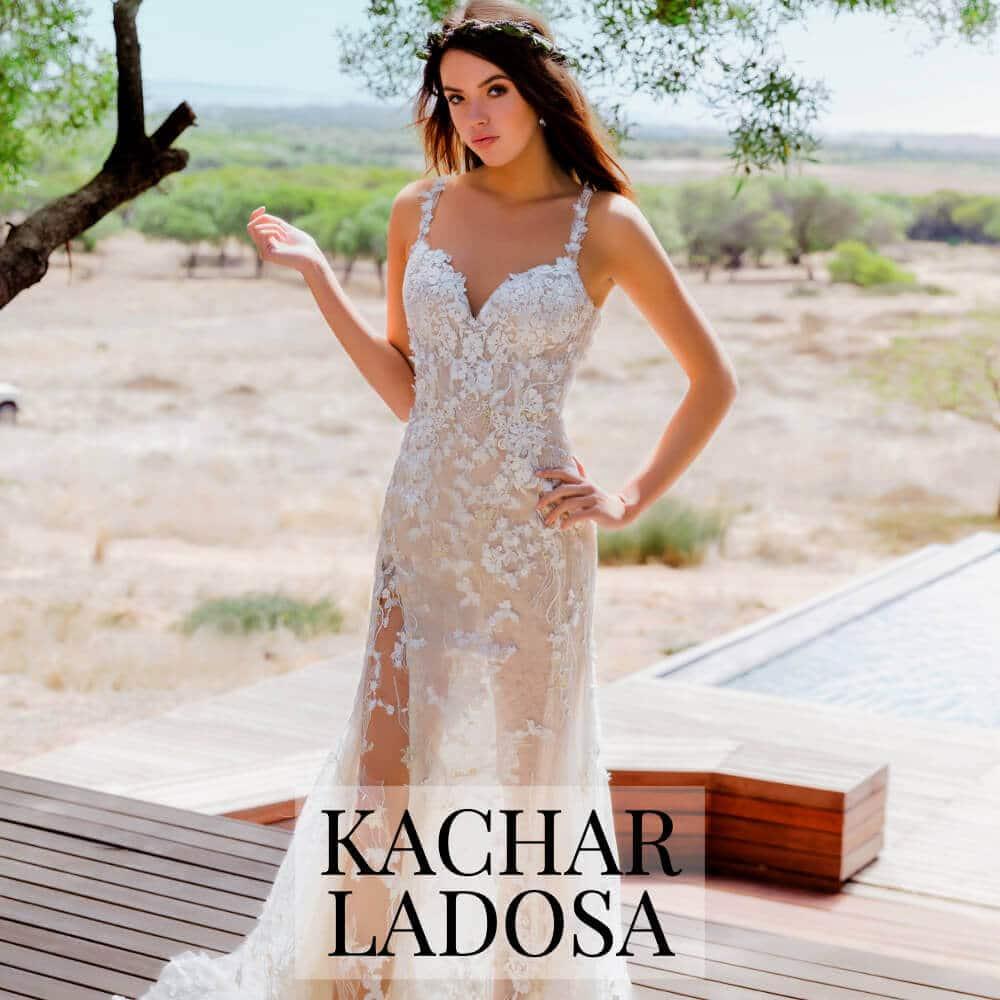 Kachar Ladosa