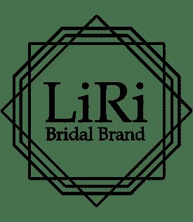 Liri Bridal Logo