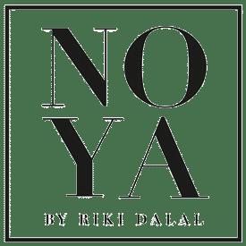 Noya Bridal Logo