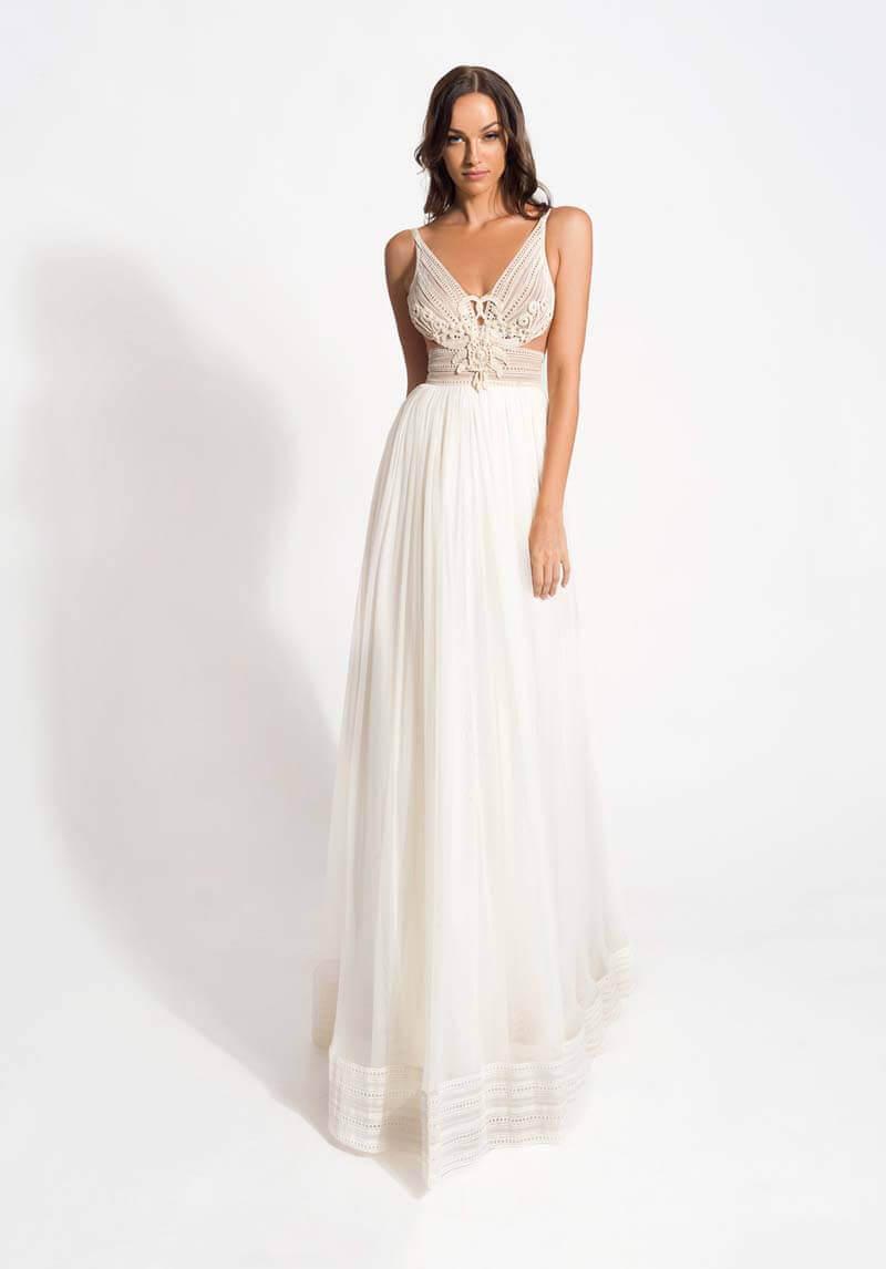 Atelier Zolotas - hochzeitsrausch Brautmoden - Premium Bridal Shops