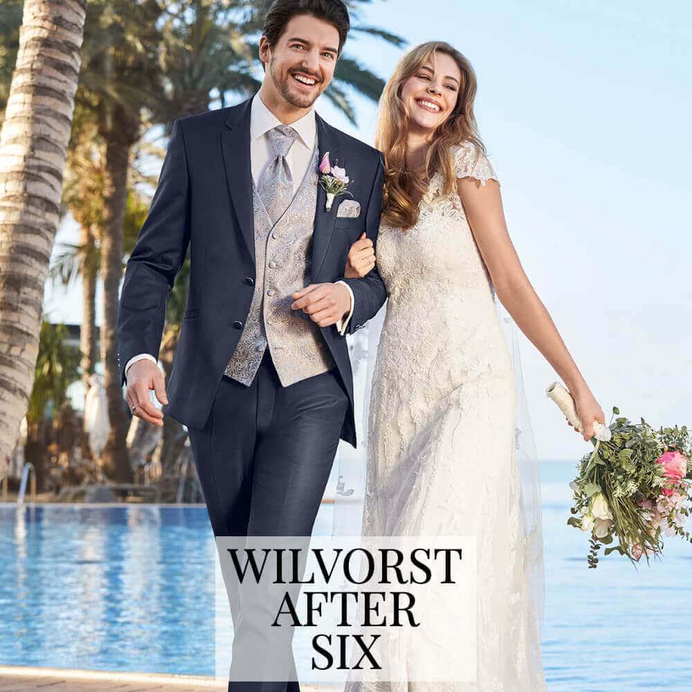 Wilvorst After Six