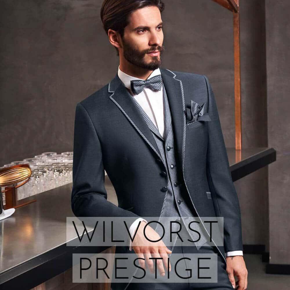 Wilvorst Prestige