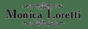 Monica Loretti Logo