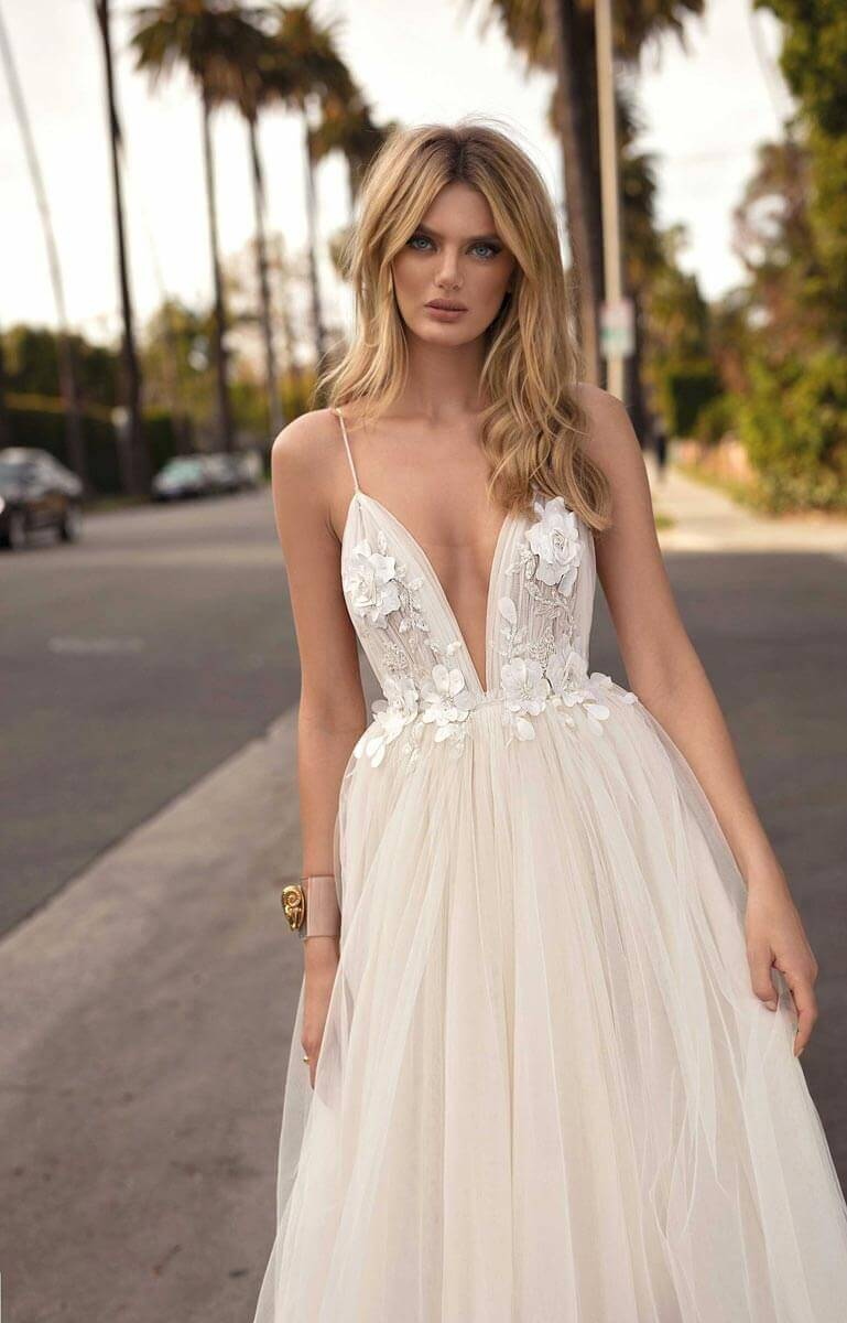 Muse by Berta Bridal Cecilia-2