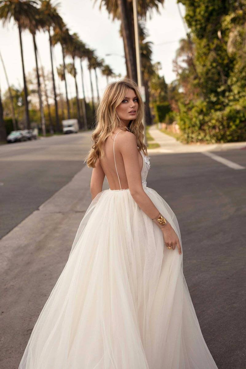 Muse by Berta Bridal Cecilia-1