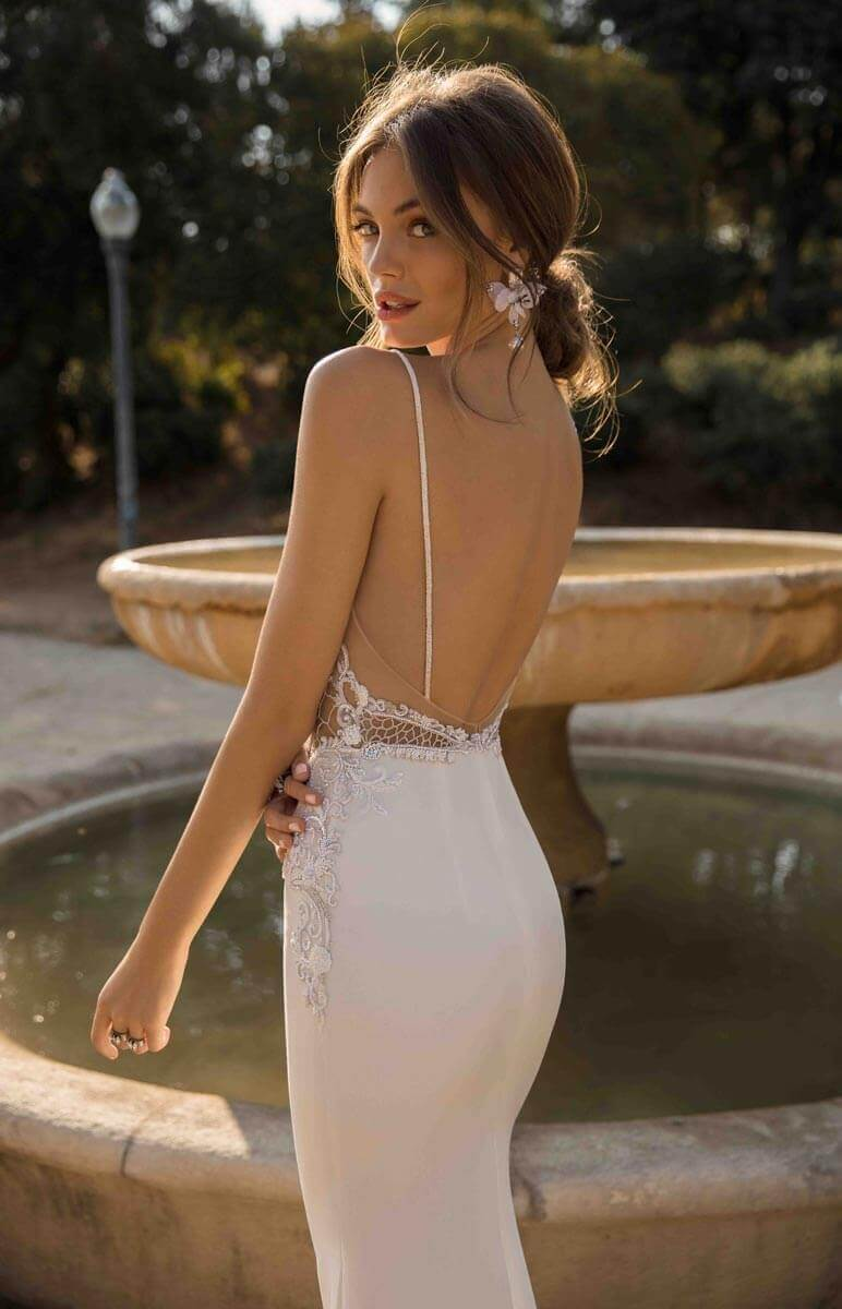 Muse by Berta Debbie-3
