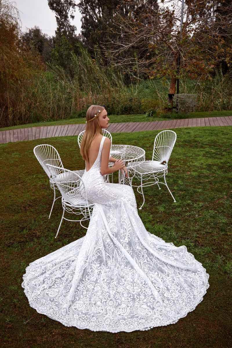 ||Wilvorst Green Wedding