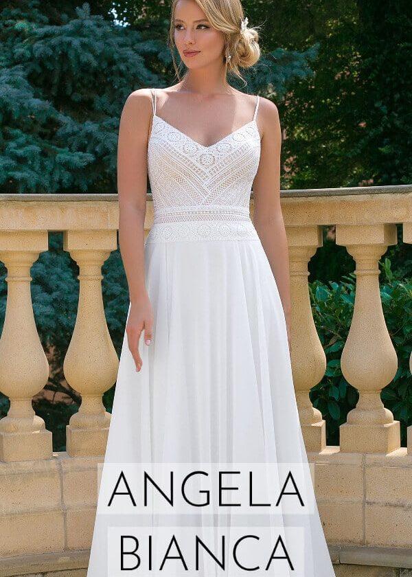 Angela Bianca