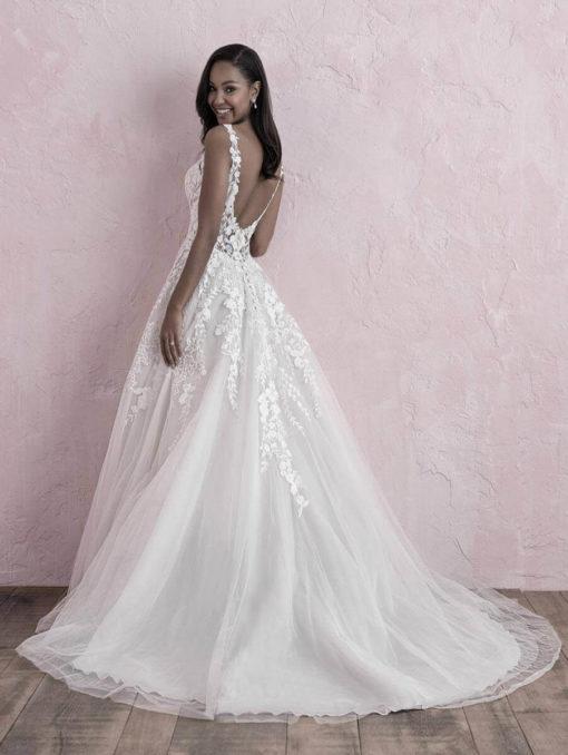Allure Bridals 3265