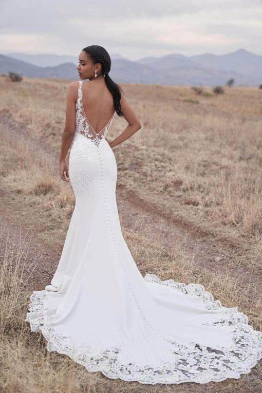 Allure Bridals 3351