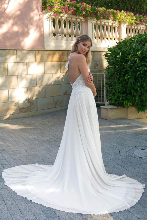 Angela Bianca 1003