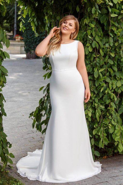 Angela Bianca 1004+