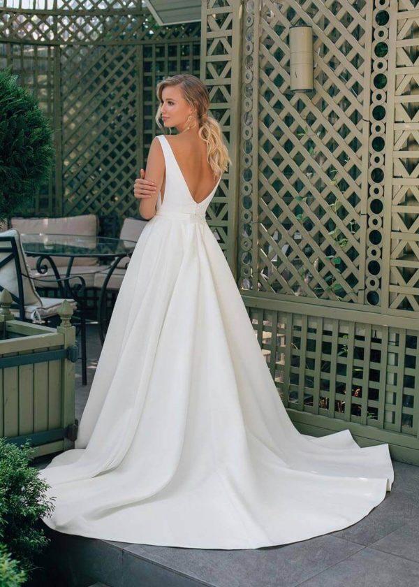 Angela Bianca 1005