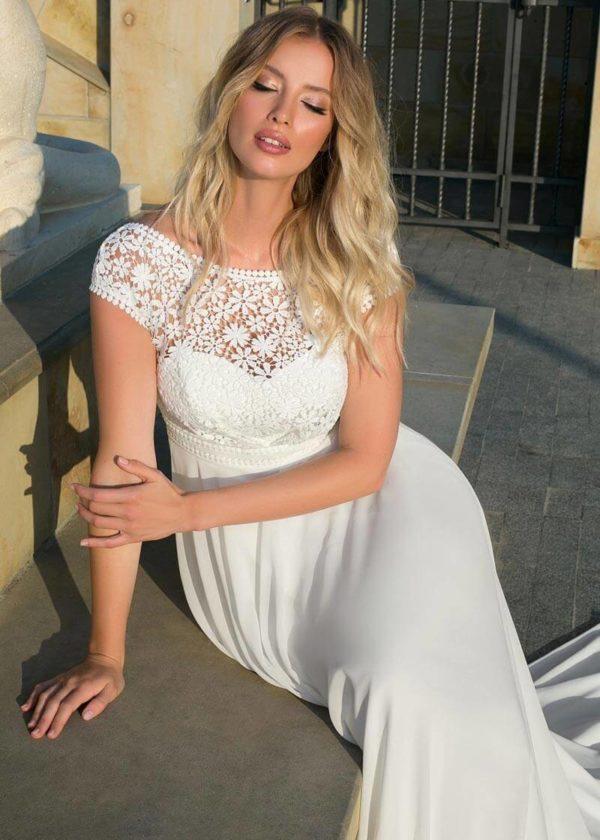 Angela Bianca 1018