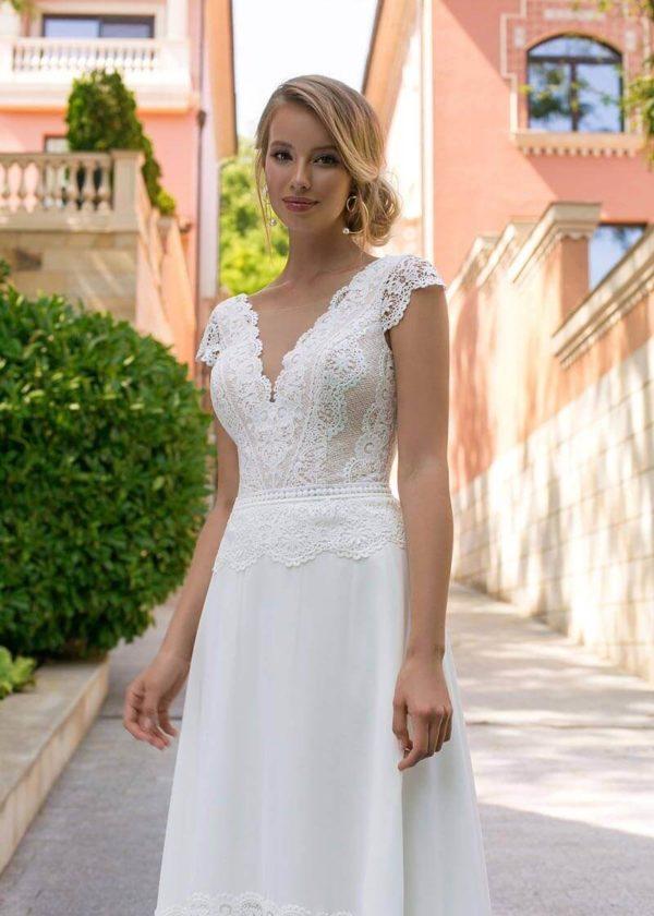 Angela Bianca 1027