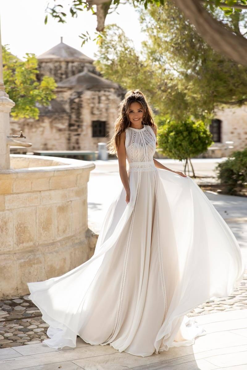 Brautkleider - hochzeitsrausch Brautmoden - Top Brands ❤️