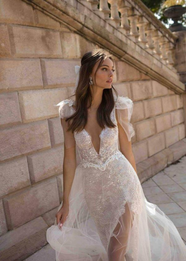 Muse by Berta - Donatella