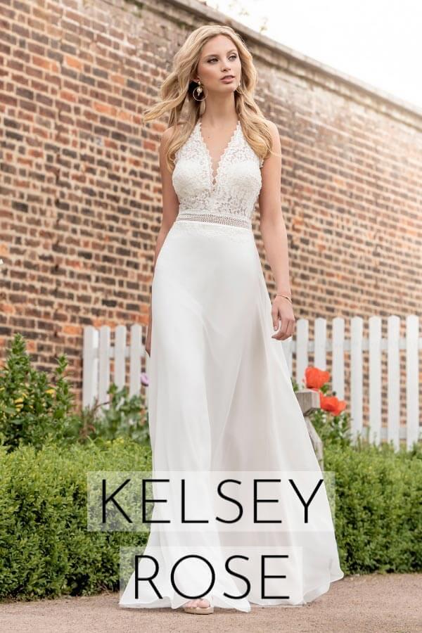 Kelsey Rose