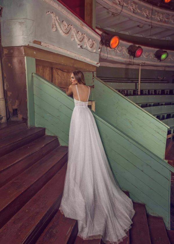 Liri Bridal Brautkleid Rhea