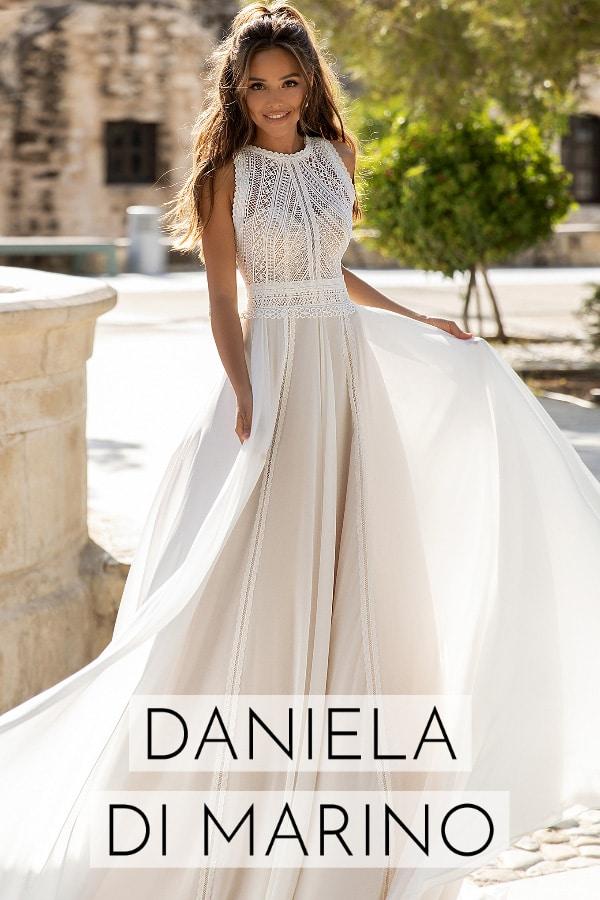 Daniela di Marino