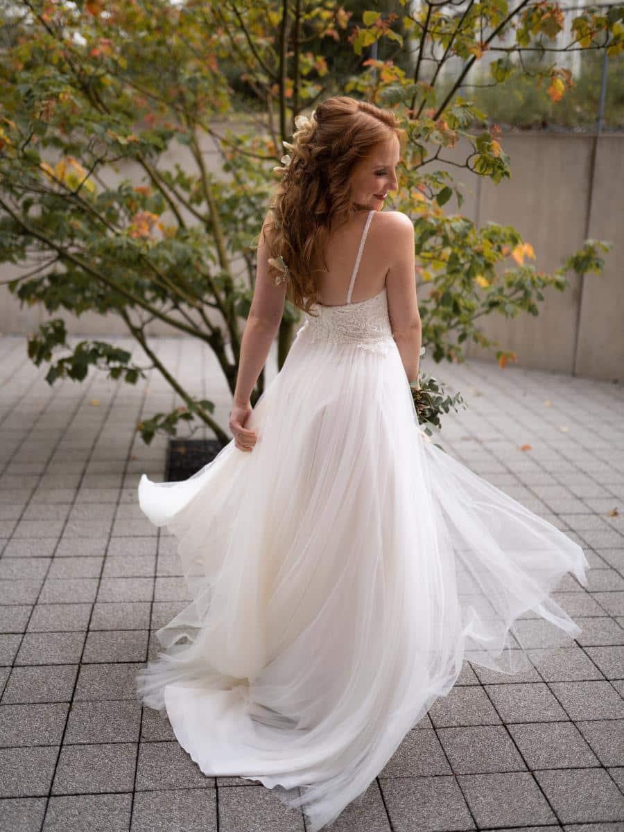 Bridalicious