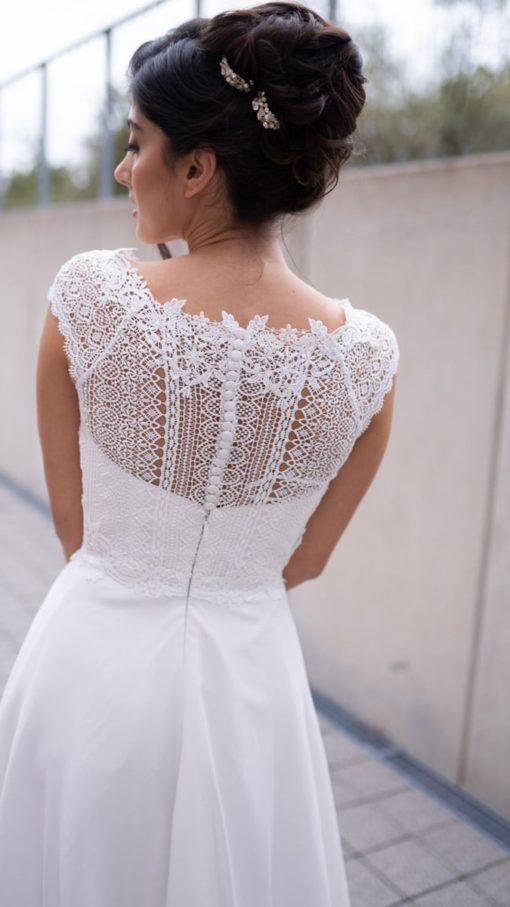 bridalicious Amy