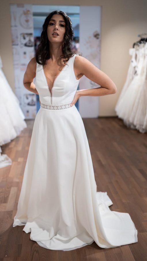 bridalicious Leyla