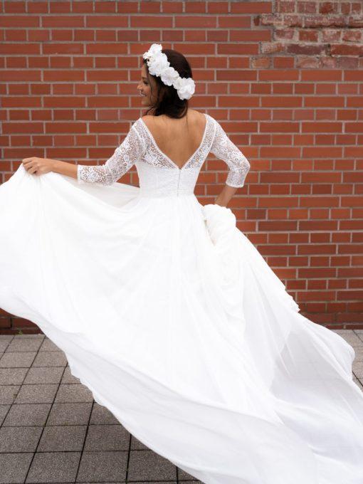 bridalicious Linea