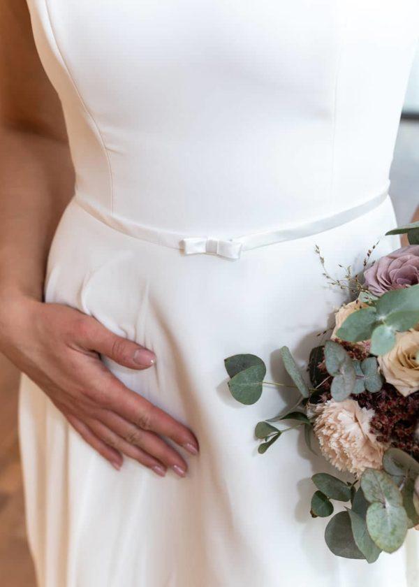 bridalicious Sliene