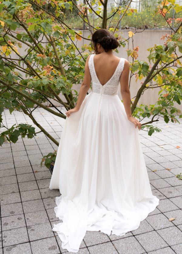bridalicious Violet