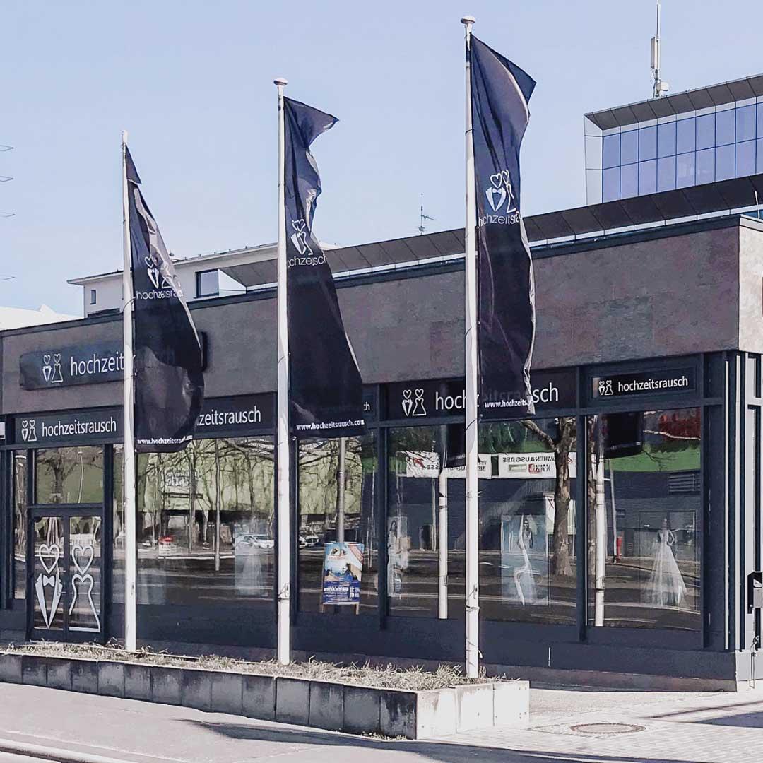 Brautkleider Wiesbaden Mainz