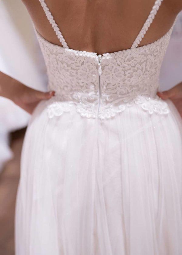 bridalicious Blossom