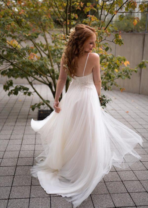 bridalicious Heather