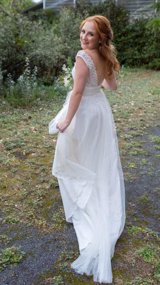 bridalicious Peony