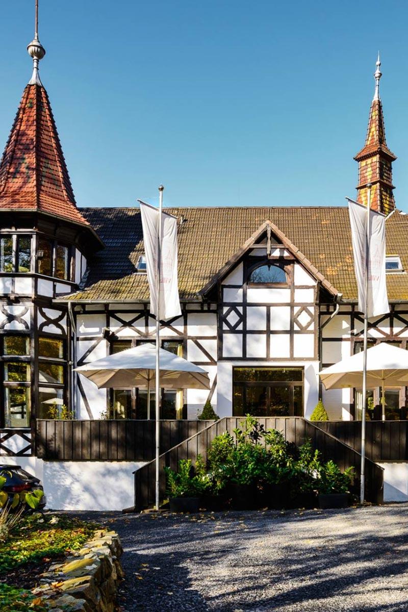 Hochzeitslocations in Wiesbaden