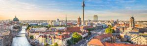 Hochzeitslocations-in-Berlin
