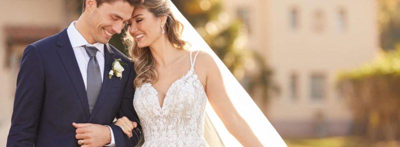 Brautkleider Hochzeitskleider