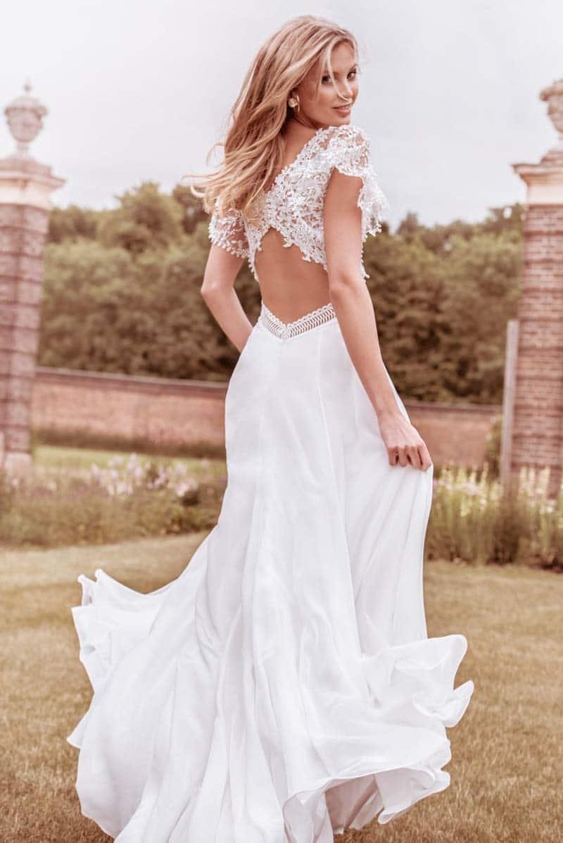 Kelsey Rose Aurora