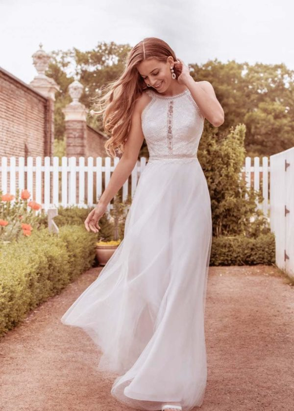 Kelsey Rose Talia