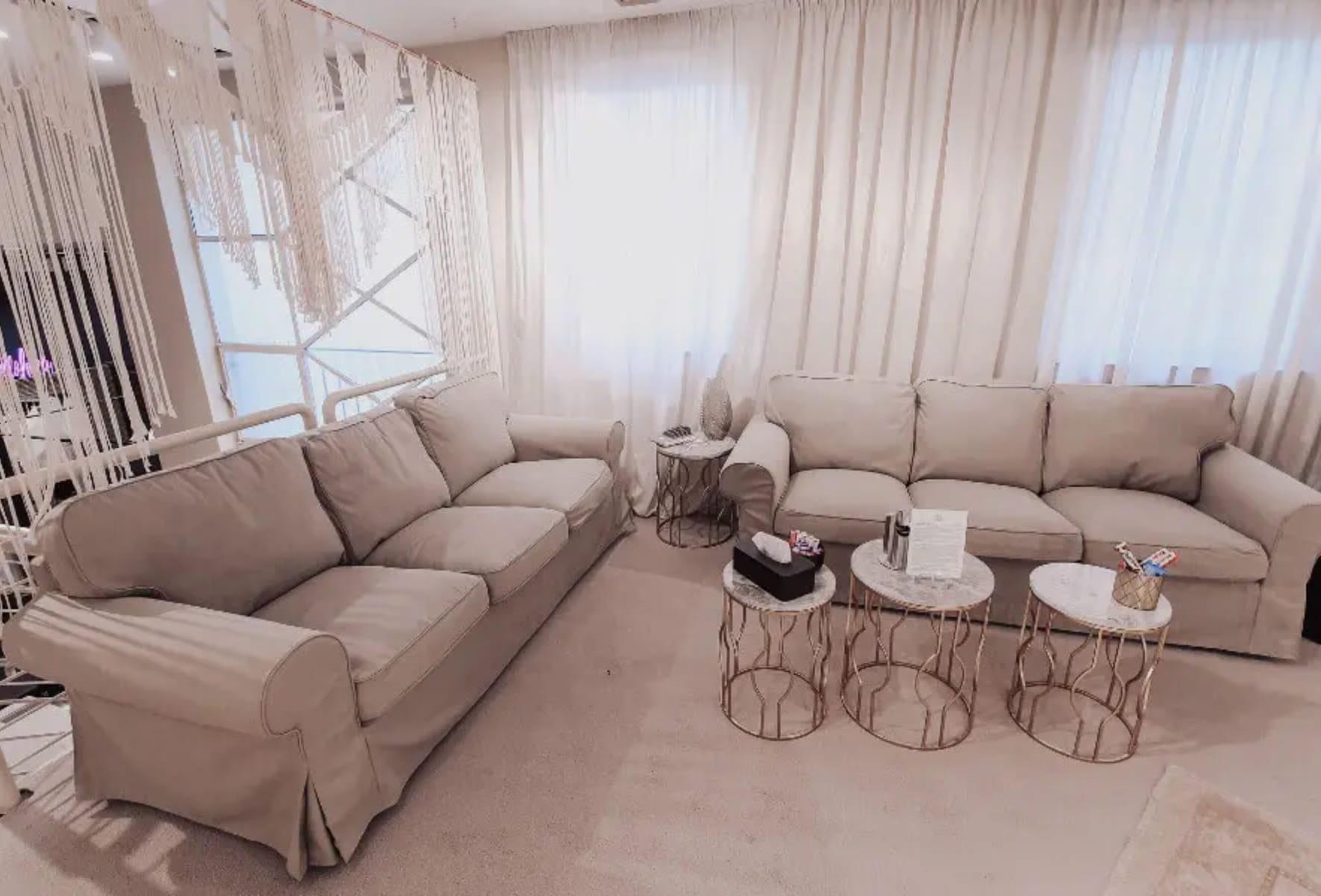 VIP Suite Köln
