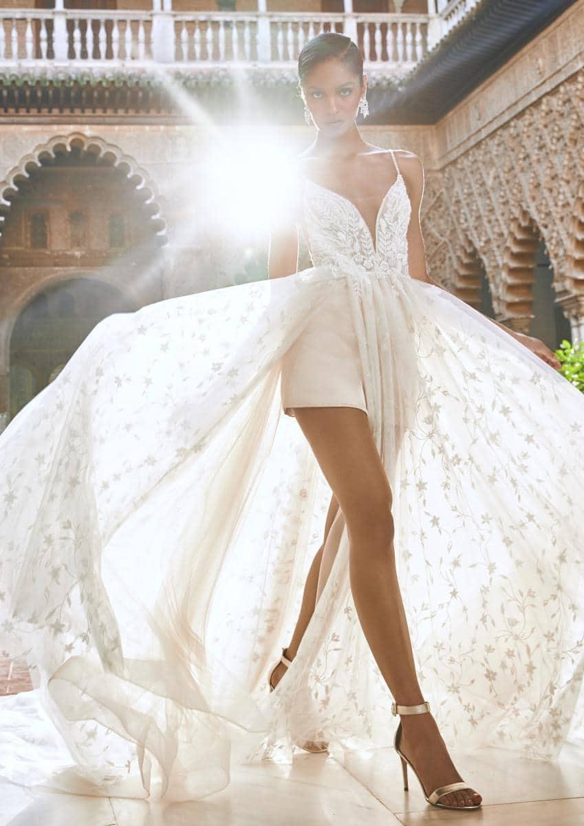 Brautkleider Frankfurt am Main Hochzeitskleider