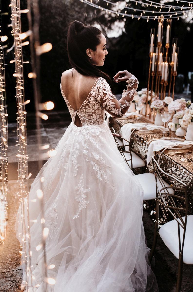 Brautmoden Wiesbaden Brautkleider Hochzeitskleider