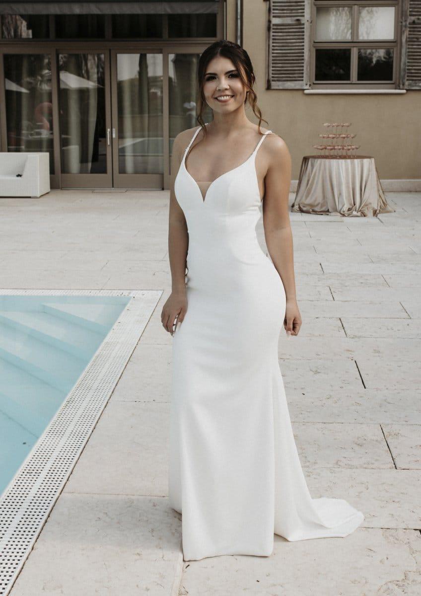 Bridentity Awe