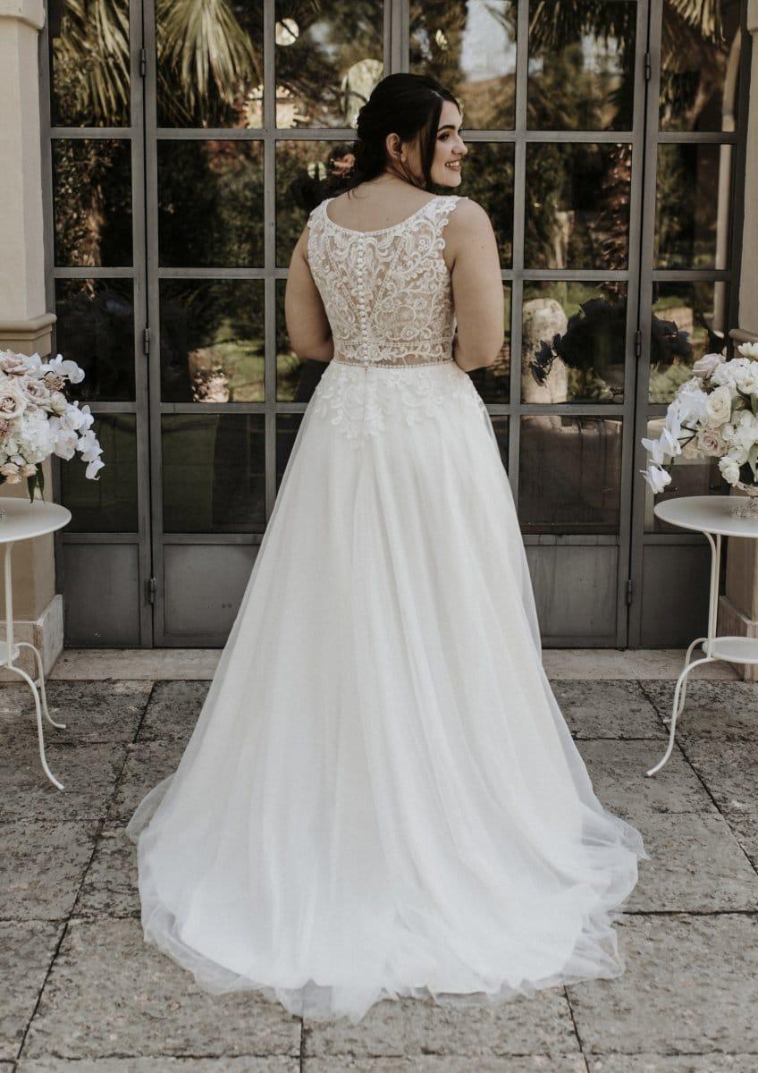 Bridentity Innocence
