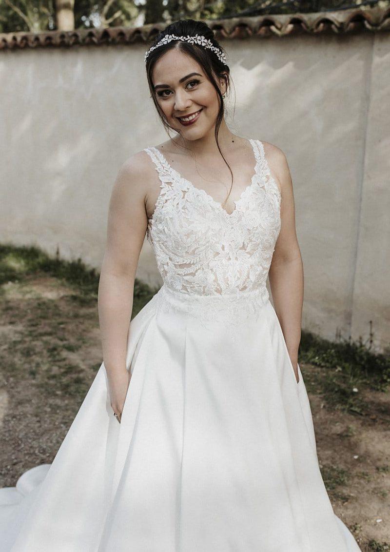 Bridentity Preciousness