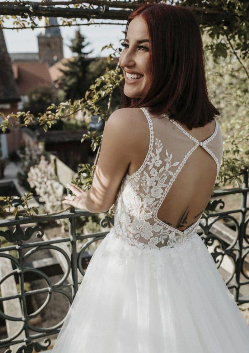 Bridentity Wonder