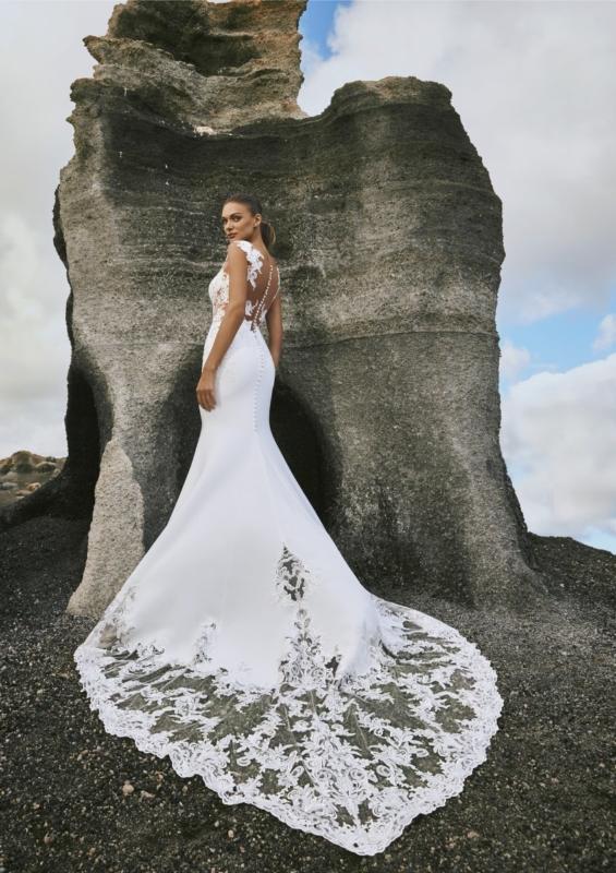 Pronovias Waitomo