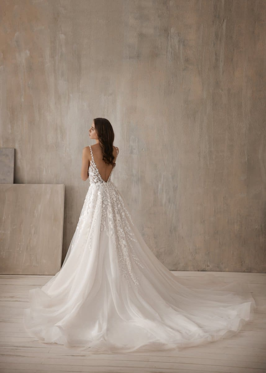 Olympia Sposa 11HE